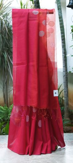 Bailou Matka Silk L03547 | Lakshmi