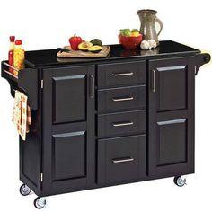 sleek with lots o storage #kitchensource #followerfind #pinterest