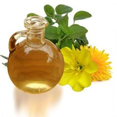 Evening Primrose Oil, found in Pink Papaya's Massage Oil, helps regulate body processes like cell production, treats dry skin conditions, fights signs of aging, clears acne, unclogs pores, hydrates, and boosts your GLA levels to help with premenstrual and menopause symptoms.