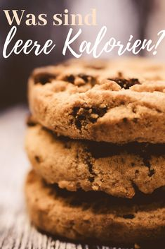 Healthy & Keto Cravings to Avoid binging on junk food. The Cookie Dough Bar is a Keto Snack. Keto Snacks, Healthy Snacks, Cookie Dough Bars, Keto Recipes, Healthy Recipes, No Bake Cookies, Baking Cookies, Sell Your House Fast, Keto Diet For Beginners