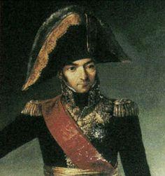 General Dupont