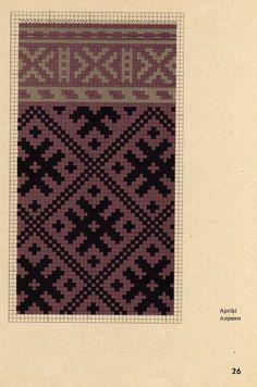 cimduraksti014 (463x700, 356Kb)