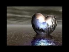 lost love spells caster in Usa/Canada/Australia/uk substantial lost love...