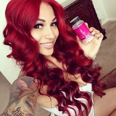1000+ images about Brittanya Ocampo Razavi on Pinterest ...