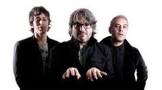 Rock Nacional en tu Idioma: Estelares adelanta su nuevo disco