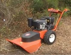 #DR #Field and #Brush #Mower w/attachment Merchandise listings - #VeroBeach, FL at Geebo