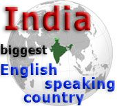 Test Post from Spoken English India
