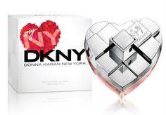 View DKNY MYNY Eau de Parfum and earn Advantage Card points on purchases. Perfume Sale, Cheap Perfume, Hermes Perfume, Donna Karan, Cheap Fragrance, Fragrance Samples, Perfume Diesel, Celebrity Perfume, Beauty Products