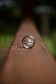 Wedding #WeddingPhotographyTips