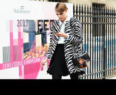 Cebra style