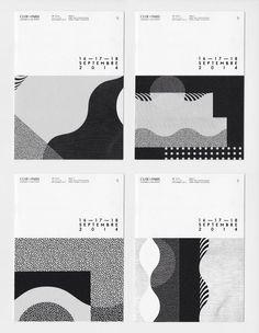 Graphic design studio based in Paris Layout Design, Design De Configuration, Web Design, Print Layout, Design Art, Flow Design, Interior Design, Graphic Design Posters, Graphic Design Typography