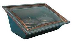 Solar Oven Society - Solar Ovens & Solar Cooking Information