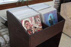 vinyl-record-shelf-stained-finished-03.jpg (4272×2848)