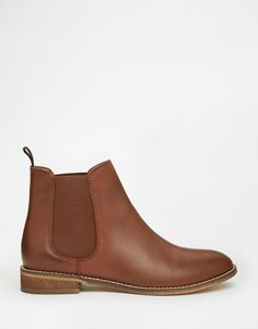 Buy ASOS AIRBOUND Leather Chelsea Ankle Boots at ASOS. Get the latest trends with ASOS now. Asos, Pumped Up Kicks, Chelsea Ankle Boots, Winter Shoes, 500 Miles, Pumps, Organiser, My Style, Confessions