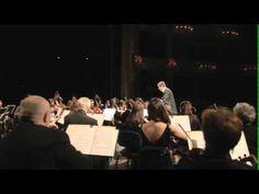 The Film Symphony Orchestra (Fanfarria Olímpica) - Día San Sebastian Constantino, Director, Orchestra, Videos, Wrestling, San, Film, Concert, Lucha Libre