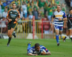 Stormers vs Sharks 2013 Super Rugby, Sharks, South Africa, Sport, Game, My Love, Deporte, My Boo, Shark