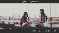 @figyucatan #filmmakers #filming #filmmaking #yucatan #sólodeida #onset #indie #indiefilm #cinematography #photography #photooftheday #independentfilm India, On Set, Cinematography, Filmmaking, Selfie, Studio, Instagram Posts, Photography, Cinema