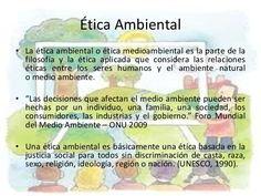 tica-ambiental-y-biotecnologa-por-adriana-rodrguez-2-638.jpg?cb=1352889931