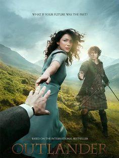 Outlander une série TV de Ronald D. Moore avec Caitriona Balfe, Sam Heughan. Retrouvez toutes les news, les vidéos, les photos ainsi que tous les détails sur les saisons et les épisodes de la série Outlander
