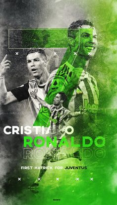 Cr7 Wallpapers, Juventus Wallpapers, Real Madrid Wallpapers, Cristiano Ronaldo 7, Cr Ronaldo, Anfield Liverpool, Liverpool Team, Lionel Messi, Basketball