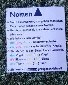 Learn German, Math For Kids, German Language, Home Schooling, Better Life, Teaching Kids, Einstein, Alphabet, Homeschool