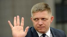 Robert Fico, Prime Minister of Slovakia