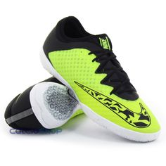 Messi Y Ronaldinho, Futsal Shoes, Soccer Shoes, Superstar, Football, Boots, Sneakers, America, Tennis