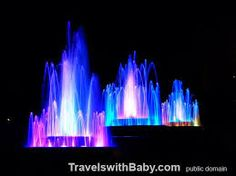 Whoever believes in Me, as Scripture has said, rivers of living water will flow from within them. Public Domain, Rivers Of Living Water, 4k Pictures, Natural Waterfalls, Visit Barcelona, Gods Glory, Fountain Of Youth, Finding Joy, Cool Wallpaper