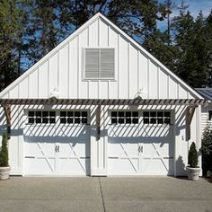 garage door nationA garage Door Nation Discount Code can give you attractive