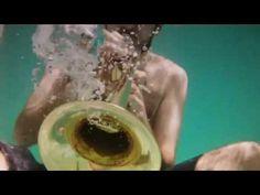 ▶ Gecko Turner - Truly - YouTube
