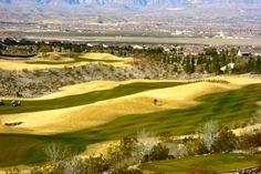 No. 8: Sun City Anthem   Henderson, NV   55 Places Retirement Communities