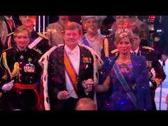 André Rieu Coronation Concert 2013 Part 9 - YouTube