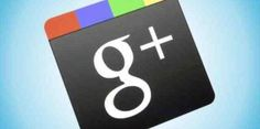 GOOGLE+ UNVEILS REDESIGN FOR MOBILE WEB http://www.beatechnocrat.com/2013/05/23/google-unveils-redesign-for-mobile-web/