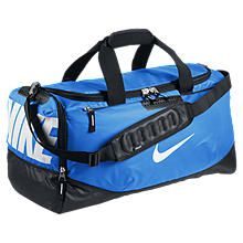 3870183255 Nike Team Training Max Air Duffel Bag