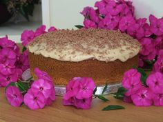 Baileys Cake -  125g butter  1 cup/215g of sugar  2 eggs  1 cup/250ml of Baileys  2 cups/300g self raising flour  Icing – 250g Icing Sugar and a glug of baileys!  SERIOUSLY DELICIOUS!!!