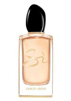 Si Night Light Giorgio Armani parfem - novi parfem za žene 2016 Giorgio  Armani Perfume, 2c03e43829a