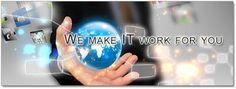 Web Development Company Houston|Software Development Company Houston|Web Design...  Find out even more at the photo link