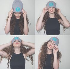 Dytto flawless hair
