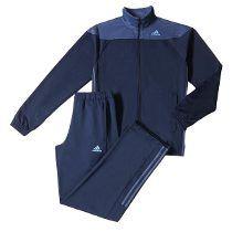 Conjunto Adidas Iconic Sportline