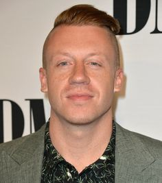 After taking an extended hiatus to record a follow-up to his 2013 smash The Heist, Macklemore resurfaced last night via an extensive interview with Hot 97. In it, he spoke candidly about being a successful white rapper in a historically black genre. | Macklemore Got Real About White Privilege And Appropriation In Hip-Hop In A Radio Interview