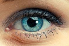 Préservez ses yeux et sa vue avec l'alimentation N°1 #coach #santé #hygiènedevie   http://urlz.fr/1ukT