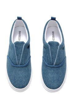 Sneakers | H&M