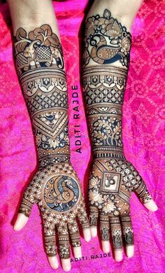 Picture from Aditis Mehendi Art Photo Gallery on WedMeGood. Browse more such photos & get inspiration for your wedding Legs Mehndi Design, Latest Bridal Mehndi Designs, Full Hand Mehndi Designs, Mehndi Designs 2018, Mehndi Designs Book, Modern Mehndi Designs, Mehndi Designs For Girls, Mehndi Designs For Beginners, New Bridal Mehndi Designs
