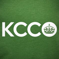 The KCCO | theCHIVERY