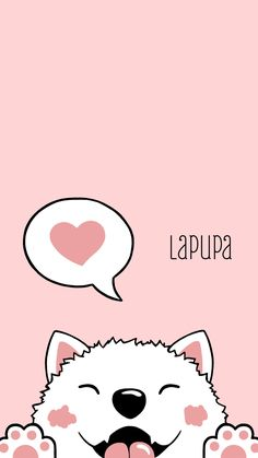 Whats Wallpaper, Kawaii Wallpaper, Cute Wallpaper Backgrounds, Pink Wallpaper, Cute Wallpapers, Cellphone Wallpaper, Iphone Wallpaper, Snoopy, Manga