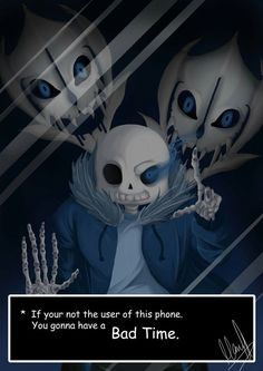 Hd anime phone backgrounds new undertale sans lockscreen wallpaper iphone android ipad hd of hd anime Anime Lock Screen Wallpapers, Game Wallpaper Iphone, Gaming Wallpapers, Undertale Memes, Undertale Fanart, Undertale Comic, Creepypasta Wallpaper, Naruto Wallpaper, Phone Backgrounds