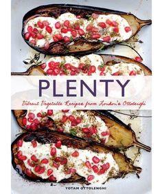 Google Image Result for http://www.outblush.com/women/images/2011/06/plenty-cookbook-lg.jpg