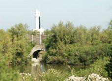Parc écologique Izadia