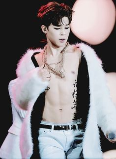 Park Jimin BTS / Bangtan Boys You are welcome Maria. Now you can stare at it forever. Park Ji Min, Bts Jimin, Bts Bangtan Boy, Jimin Run, Suga Suga, K Pop, Hoseok, Namjoon, Taehyung