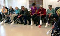 Bilderesultat for aktiviteter for eldre
